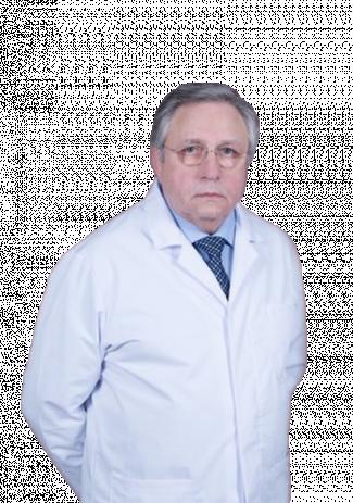 Ковынцев Николай Николаевич